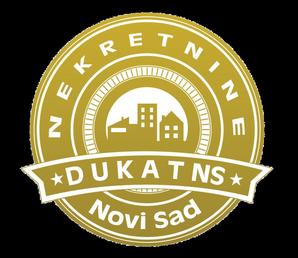logo-dukat-ns-providni